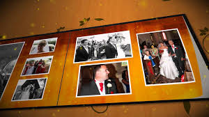 wedding photo album online wedding photobook printerpix