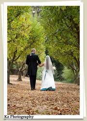 wedding registry services santa weddings helpful resources for wedding planning and