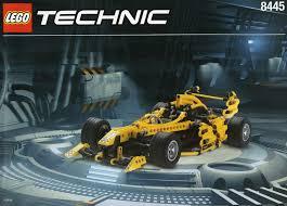 lego technic motocross bike technic tagged u0027motor trike u0027 brickset lego set guide and database