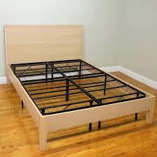 Sears Bed Frames Charming Sears Platform Bed Frame Medium Size Of Bed Frames