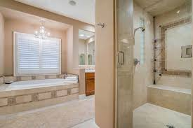 www bathroom 750 custom master bathroom design ideas for 2018