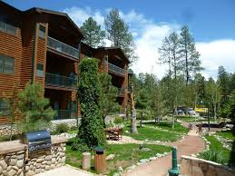 Ruidoso New Mexico Map by Ruidoso River Resort Nm Booking Com