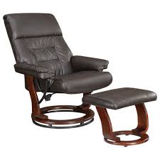 Chairs With Ottoman Coaster Find A Local Furniture Store With Coaster Fine Furniture