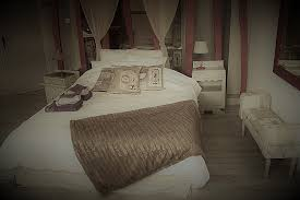 chambre d ault chambre chambre d ault lovely la chambre la couturi re at home of