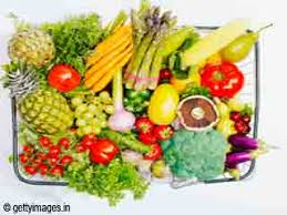 diet u0026 fitness information healthy nutrition weight loss