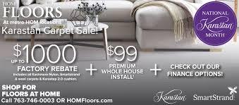 shop minneapolis area carpet flooring hom furniture