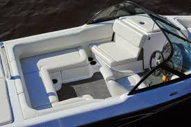 Rear Bench Seat For Boat Dyna Ski Boats Wrap Around Rear Seat