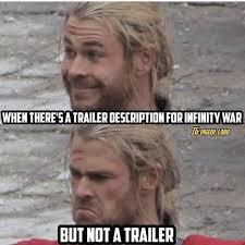 War Meme - infinimeme war 15 hysterical avengers infinity war memes