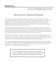 best ideas of health care attorney cover letter also resume cv