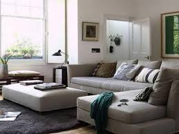 Room Decor Inspiration Living Room Inspiration Living Room Decoration Living Room Decor