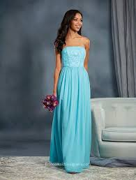 31 best blue bridesmaid dresses images on pinterest blue