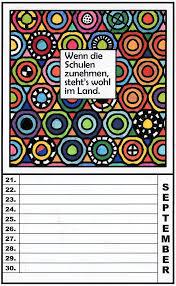 sprüche kalender luther sprüche kalender uks material