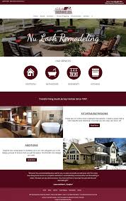 new look home design new jersey bed design design arts unveils