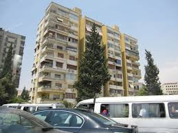 pre war architecture a week in pre war syria u2014 the dialogue