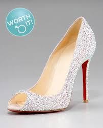 gray wedding shoes worthit jpg