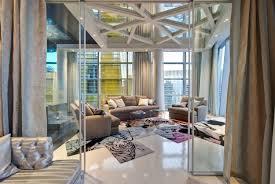 home design center las vegas las vegas veer city center penthouse by mark tracy