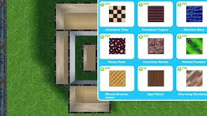 the sims freeplay lets glitch simmers request