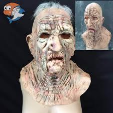 old halloween masks popular human mask buy cheap human mask lots from china human mask