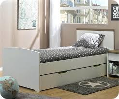 chambre du commerce laval ma chambre denfant lit enfant gigogne island blanc chambre de