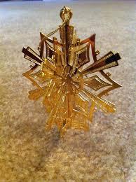 30 best danbury mint ornament display ideas images on