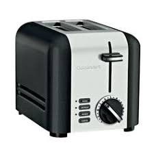 Cuisinart Toasters Bellahousewares Com Orange Toaster Search Results Image Getting