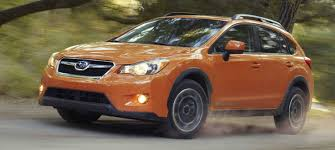subaru orange crosstrek 2014 xv crosstrek explore subaru hawaii