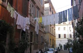 Dryer Not Drying Clothes But Is Heating Laundry Wikipedia