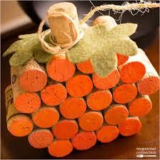 Thanksgiving Pumpkin Decorating Ideas Pin By Tara Martinette O U0027leary On Crafts U0026 Diy Pinterest