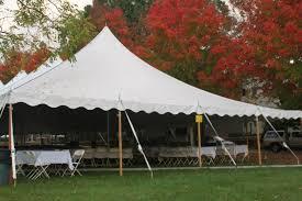 affordable tent rentals affordable tents rentals home