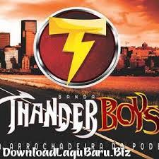 download mp3 gudang lagu samson gudang lagu mp3 thander boys abra que eu quero gratis