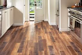 laminate or hardwood flooring which is better laminate flooring armstrong flooring residential