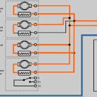 wiring diagram power window xenia page 2 yondo tech