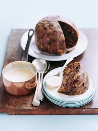 all time favourite christmas desserts donna hay