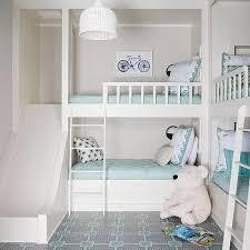 Bunk Bed Slide Built In Bunk Bed Slide Design Ideas