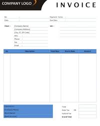 free office templates word open office templatevoice free templates for word excelvoiceberry