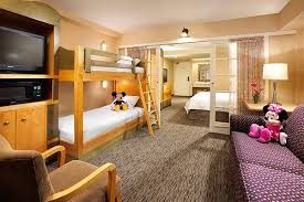 Two Bedroom Suites Near Disneyland | anaheim portofino inn suites a premier hotel near disneyland park