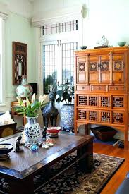Wholesale Suppliers For Home Decor Home Decor Wholesale Suppliers Wholesale Home Decor Suppliers