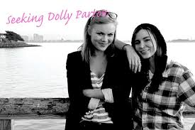 Seeking Trailer Vostfr Seeking Dolly Parton