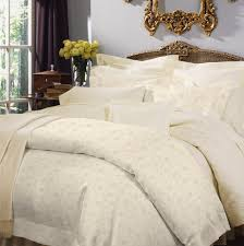 giza 45 s by sferra luxury bed linens queen set luxury bed
