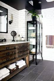 black and white bathroom decor ideas white bathroom decor watchmedesign co