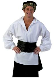 black sash renaissance black sash men s renaissance costume clothing