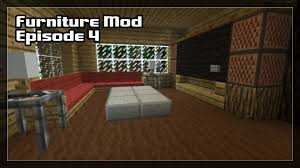 cool minecraft living room carameloffers