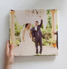 best wedding album company new company storytag wants to give wedding albums a written