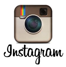 instragam apk instagram 7 16 0 apk available for now mobipicker