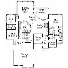 219 best home plans images on pinterest country house plans