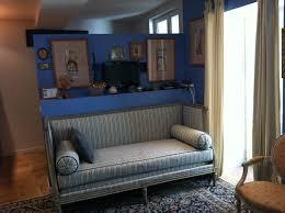 chambre hote gruissan chambres d hôtes casa alba chambres d hôtes à gruissan dans l aude