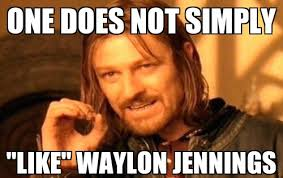 Country Meme - farce the music country memes trucks waylon taylor swift luke