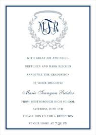 invitation greetings formal invitation wording bonvoyagegifts info