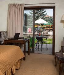 Sun Tan City Green Hills Rapid City Hotels Foothills Inn The Black Hills Outdoor Pool