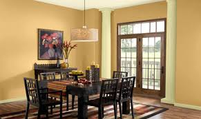 valspar paint georgian dining room for the home pinterest